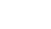 Har-Tees Driving Range & Mini Golf